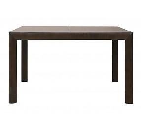 КОЕН - стол обеденный (STO130)