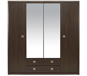 КОЕН - шкаф (SZF4D2S)