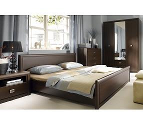 КОЕН - коллекция для спальни