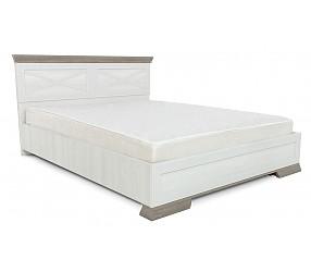 МАРСЕЛЬ - кровать