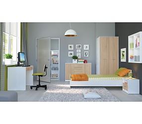 НЕПО - коллекция для детских и молодежных комнат