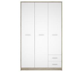 НЕПО - шкаф (SZF3D2S)