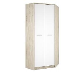 НЕПО - шкаф угловой (SZFN2D)