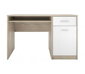 НЕПО - стол письменный (BIU120)