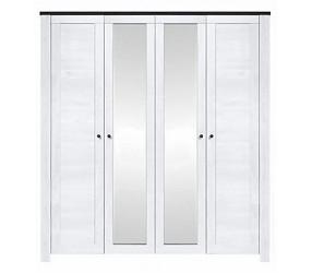АНТВЕРПЕН 2 - шкаф (4D)