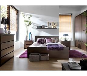 ДЖУЛИ - коллекция для спальни