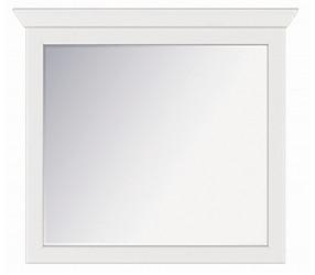 КЛЕО - зеркало