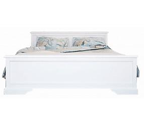 КЛЕО - кровать (160 каркас)