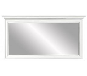 КЕНТУКИ - зеркало (LUS155)