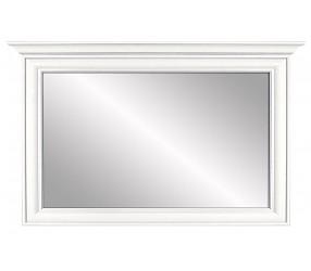 КЕНТУКИ - зеркало (LUS90)