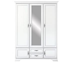 КЕНТУКИ - шкаф (SZF5D2S)