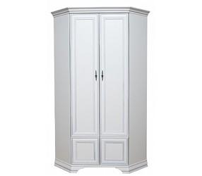 КЕНТУКИ - шкаф угловой (SZFN2D)