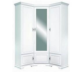 КЕНТУКИ - шкаф угловой (SZFN5D)