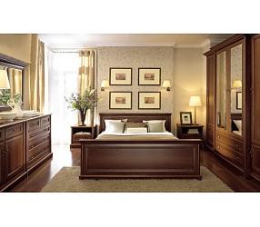 СОНАТА - коллекция для спальни