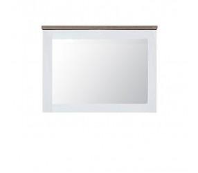 ТИНА - зеркало (LUS103)