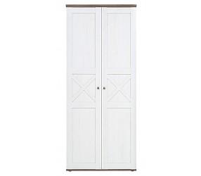 ТИНА - шкаф (SZF2D)