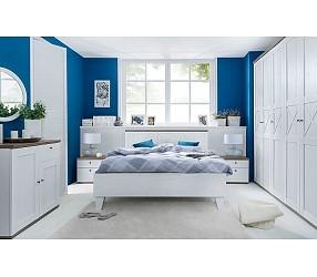 ТИНА - коллекция для спальни