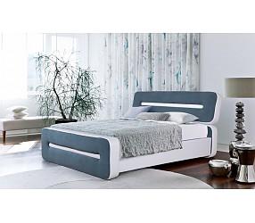 АФИНА - кровать
