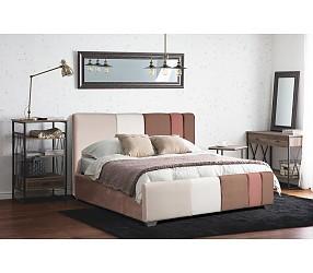 АМАЛИЯ - кровать