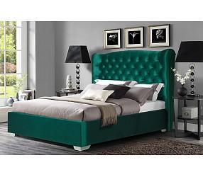 ДЖИНА - кровать