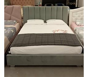 ЭДИСОН - кровать