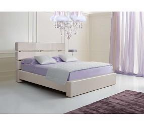 ELENA - кровать