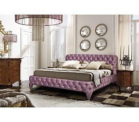 ЕВА - кровать