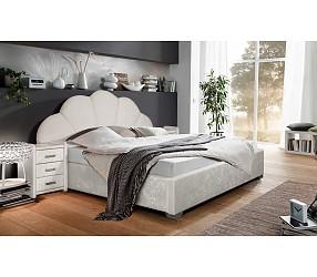 FIONA - кровать