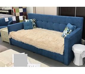 НИКА - кровать