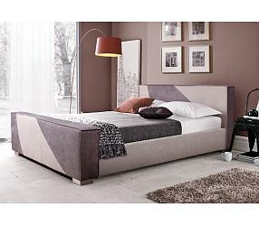 РИАНА - кровать