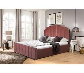 СОФИЯ - кровать