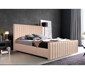 СОФИЯ NEW - кровать