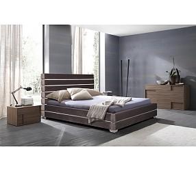 ВЕНЕРА - кровать