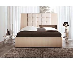 ВЕСТА - кровать