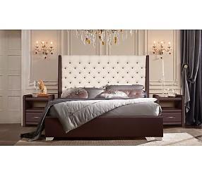 МАРТА - кровать