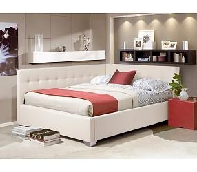 ЗАРА - кровать