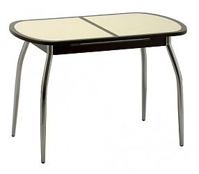 Касабланка мини - стол обеденный