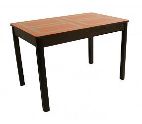 Ницца 1 (дерево) - стол обеденный