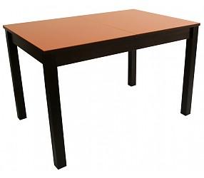 Нагано 2 - стол обеденный