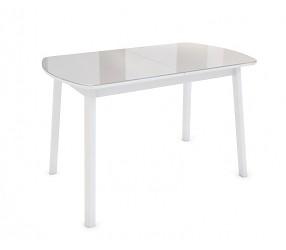 ЛАЙК - стол обеденный раскладной