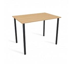 СЛИМ - стол обеденный нераскладной