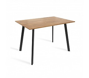 СЛИМ 2 - стол обеденный нераскладной