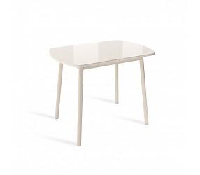 ВИНЕР mini - стол обеденный раскладной