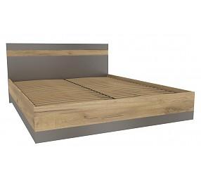 ФИДЖИ - кровать