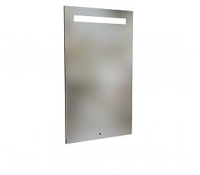 ФИДЖИ - зеркало