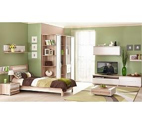 МАРТА - коллекция для детских и молодежных комнат