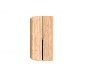 НОРД - шкаф угловой