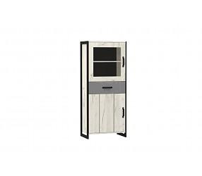 ТЕХНО - шкаф малый