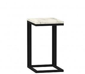 ТЕХНО - стол приставной к дивану