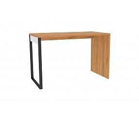 УРБАН - стол прямой